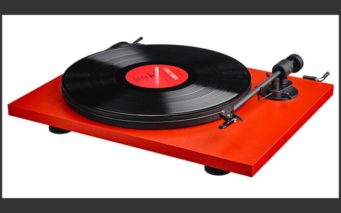 pro-ject_primary_03