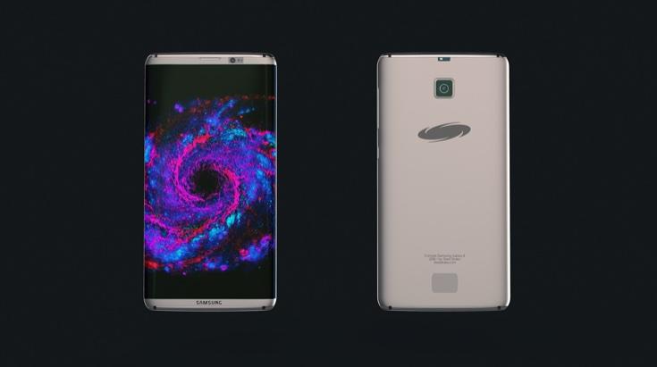 samsung-galaxy-s8-hinh-anh-2