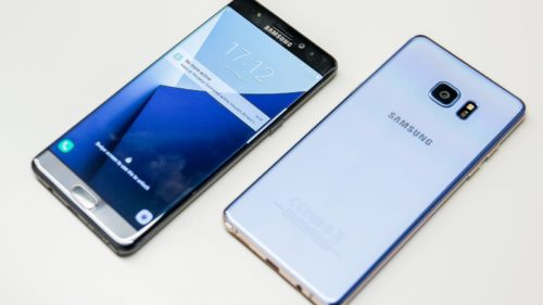 Samsung Galaxy Note 8 release date, specs, rumours and price explained