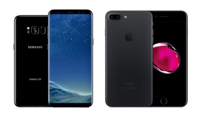 samsung_galaxy_s8_vs_iphone_7_main