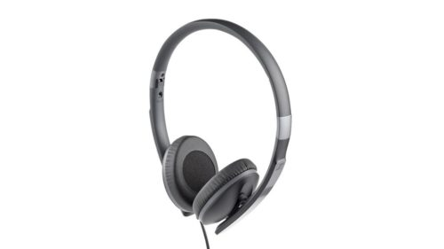 Sennheiser HD 2.30 review