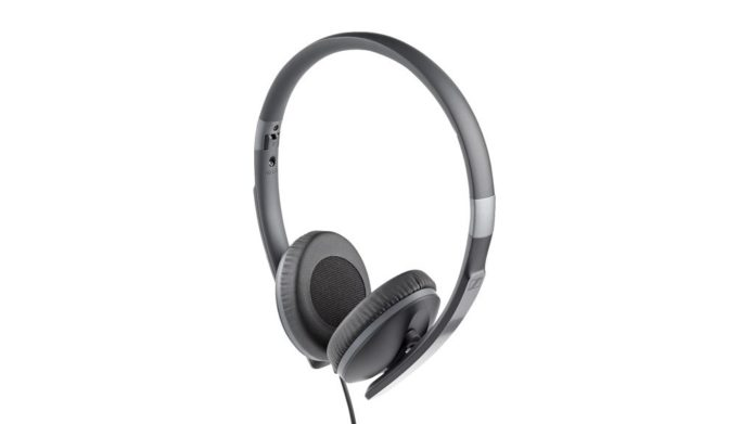 MA:SennheiserMO:HD 2.30iCA:HeadphoneCO:BlackTC:WH13301-0219-01