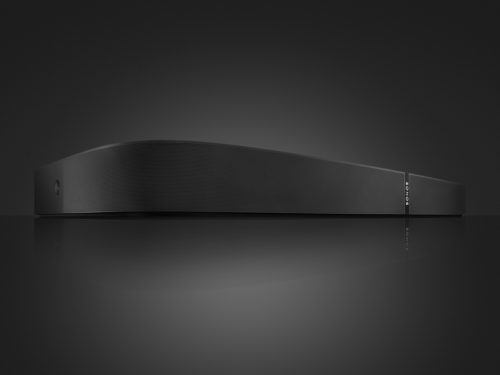 Sonos Playbase hands on review