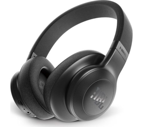 JBL E55BT review
