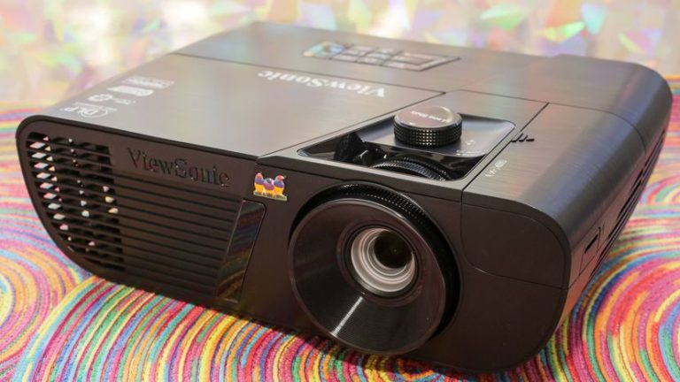 viewsonic-pro782hd-07