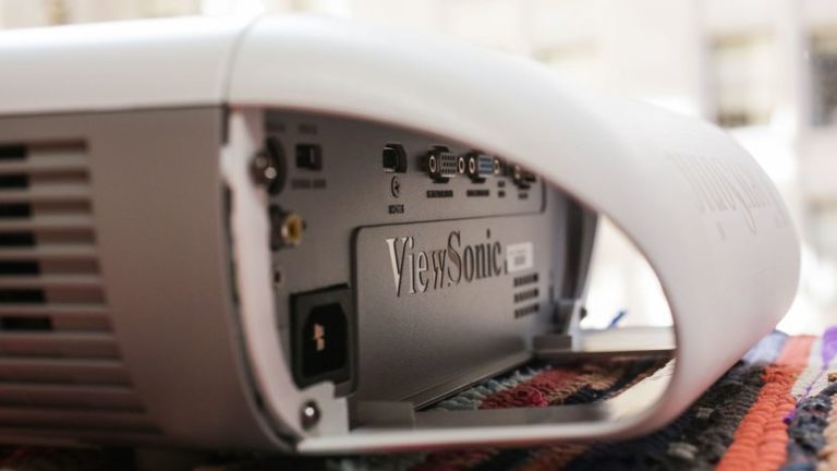 viewsonic-pro782hdl-08