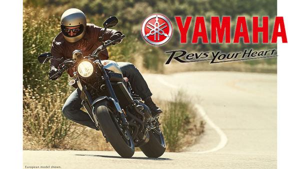 yamaha-xsr900_600x0w