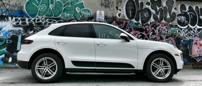 2017-Porsche-Macan-review-photo-SlashGear-Hero