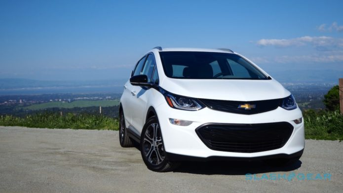2017-chevrolet-bolt-ev-review-4-1280x720