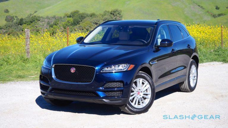 2017-jaguar-f-pace-35t-prestige-review-11-1280x720