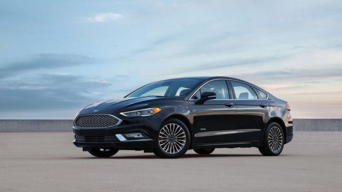 Chrysler Best Selling Car Alltime