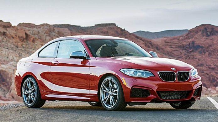 2018-BMW-2-Series-Convertible-image