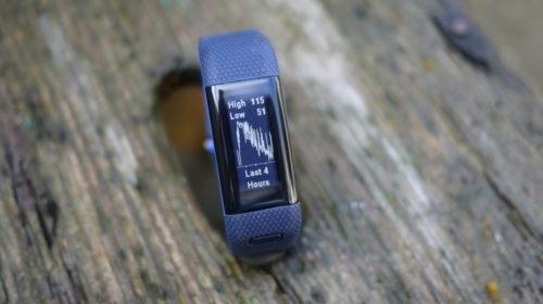 10 of the best Fitbit alternatives : Fitbits can't be for everyone