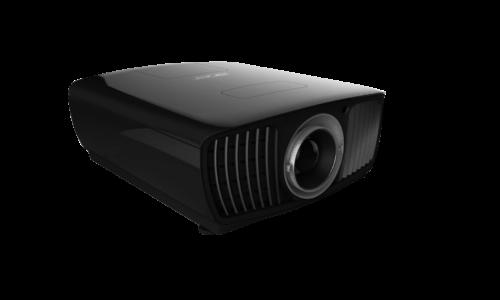 Acer V9800 review