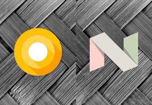 Android O vs Android Nougat – 8 Awesome Changes You Should Know!