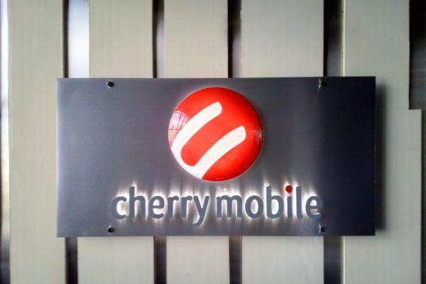 Cherry-Mobile-Flare-P1-05