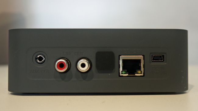 Df9jc4SNJikPiUqjGrEgqB-650-80
