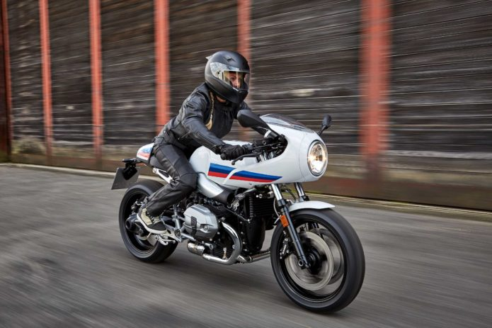 P90232556-the-new-bmw-r-ninet-racer-10-2016-2250px