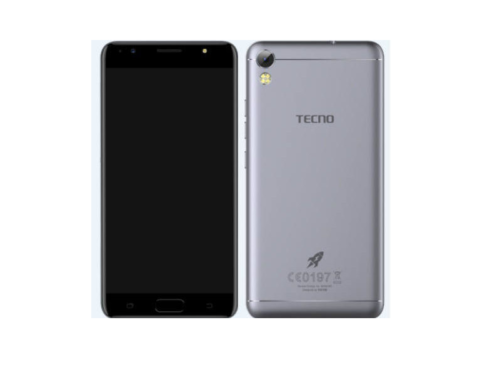 Tecno i7 smartphone review: Takes you by surprise