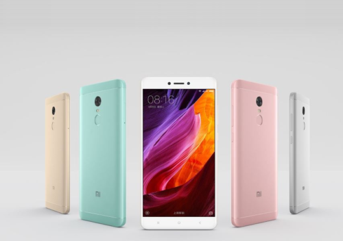 Xiaomi Redmi Note 4X Full Review : WHY DO WE LOVE XIAOMI SO MUCH?