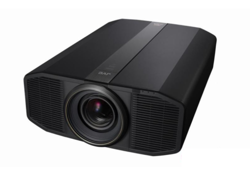 JVC DLA-Z1 4K Laser Projector Review : JVC finally deliver native 4K and laser but at what cost?