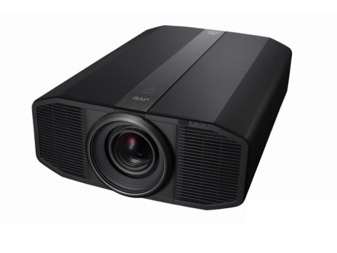 JVC DLA-Z1 4K Laser Projector Review : JVC finally deliver native 4K and laser but at what cost?JVC DLA-Z1 4K Laser Projector Review : JVC finally deliver native 4K and laser but at what cost?