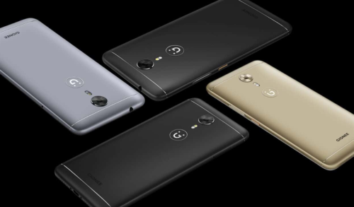 Gionee A1 : 4 Reasons Not to Buy