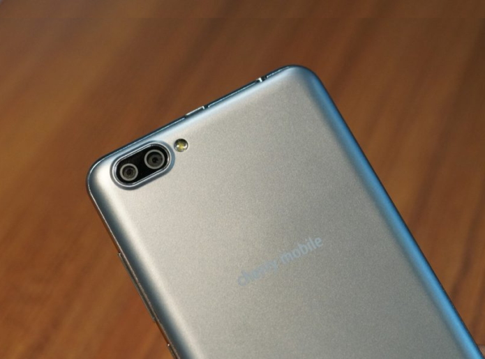 Should You Get The Cherry Mobile Flare P1 and P1 Plus?