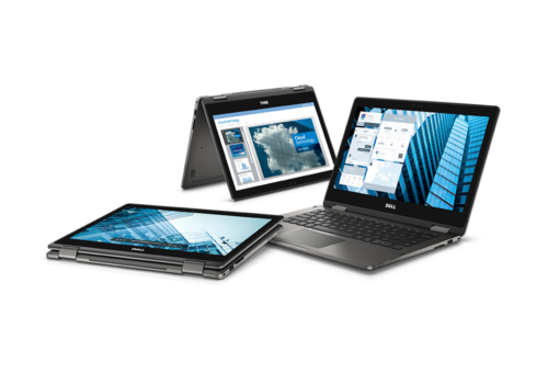 Which Dell Latitude or Precision is Right for You?