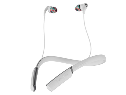 Skullcandy Method Wireless review