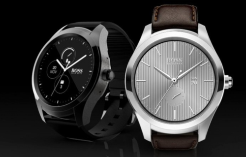 Upcoming smartwatches 2017: What to expect from the next-gen wearables