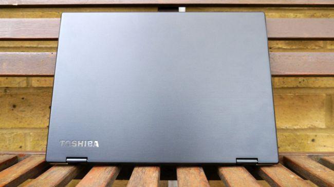 W2DeJw59HXxtpjhBX6uH8m-650-80