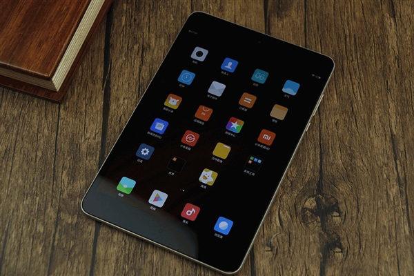Xiaomi-Mi-pad-3-10