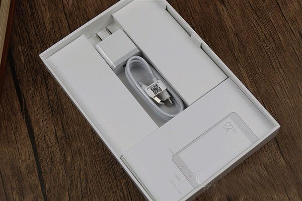 Xiaomi-Mi-pad-3-11