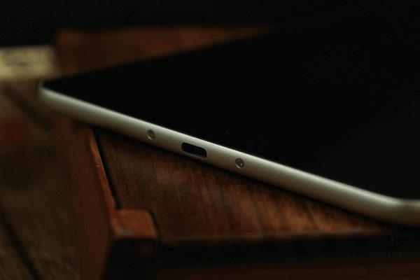 Xiaomi-Mi-pad-3-13