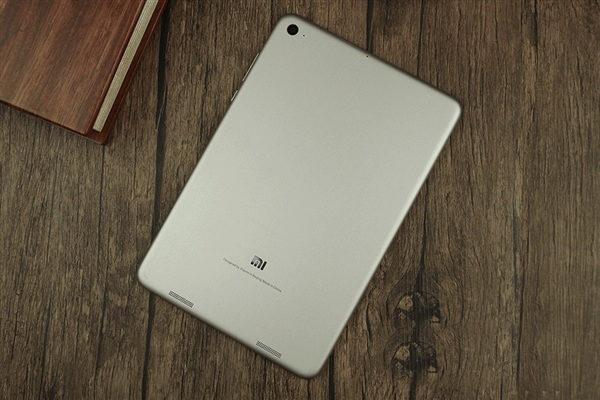 Xiaomi-Mi-pad-3-15