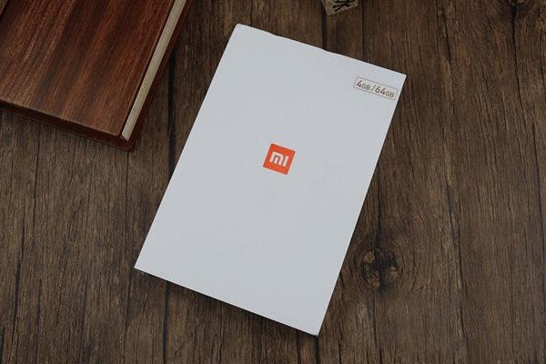 Xiaomi-Mi-pad-3-16