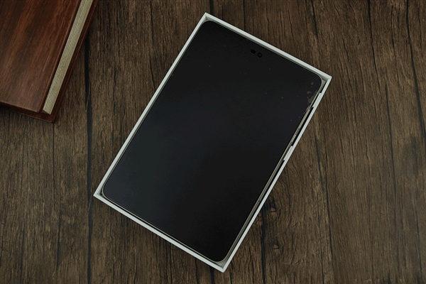 Xiaomi-Mi-pad-3-2