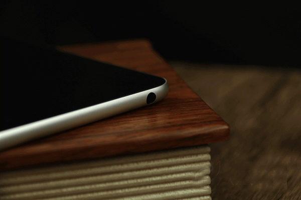 Xiaomi-Mi-pad-3-4