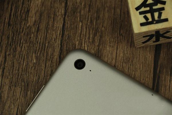 Xiaomi-Mi-pad-3-5