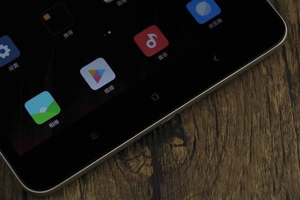 Xiaomi-Mi-pad-3-6