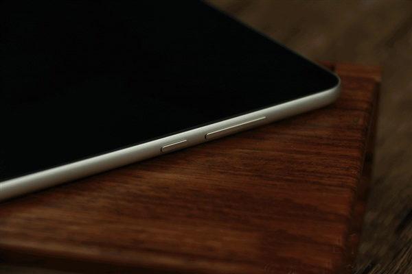 Xiaomi-Mi-pad-3-8