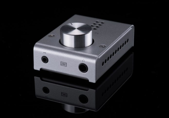 SCHIIT FULLA 2 Review: Give your laptop audio a kick up the ass