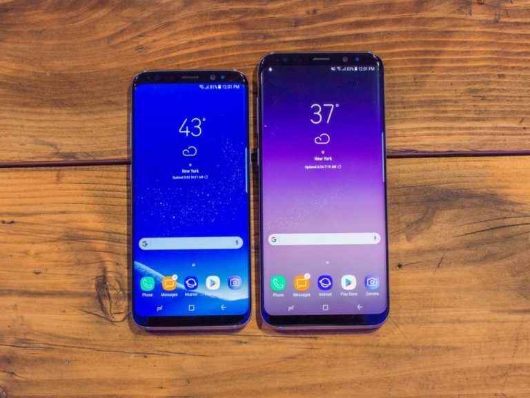 here-they-are-samsungs-galaxy-s8-and-galaxy-s8-plus-note-the-ultra-narrow-top-and-bottom-borders
