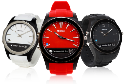 The best budget smartwatches: Smartwatches that won't break the bank
