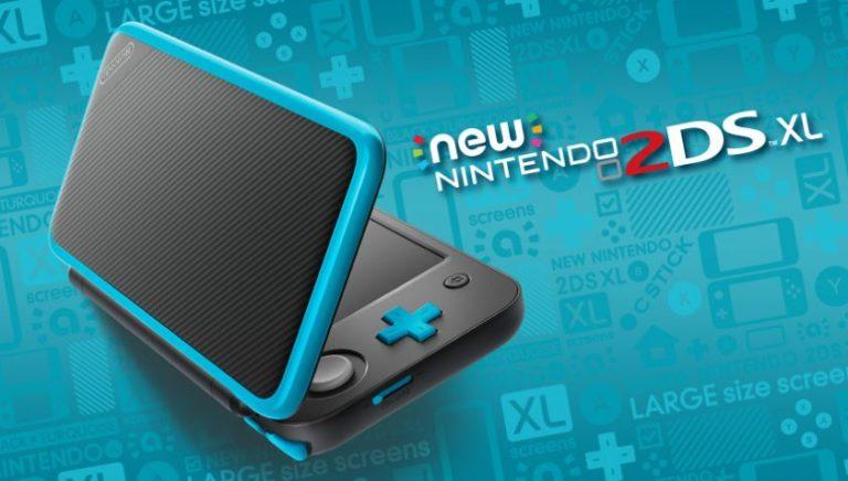 new-nintendo-2ds-xl-840x477