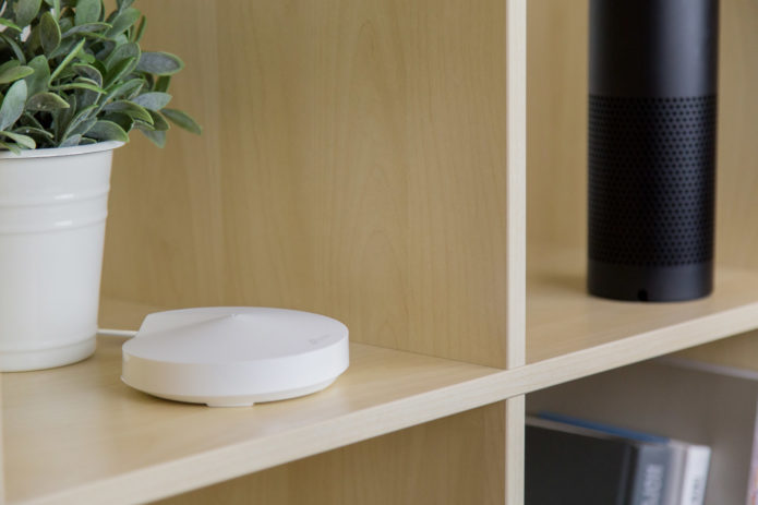 TP-Link Deco M5 router review : This mesh network comes with a side of antivirus