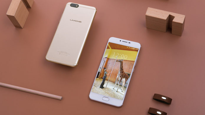 UMIDIGI C NOTE HANDS-ON REVIEW : STYLISH SMARTPHONE, BUY LITTLE KNOWN