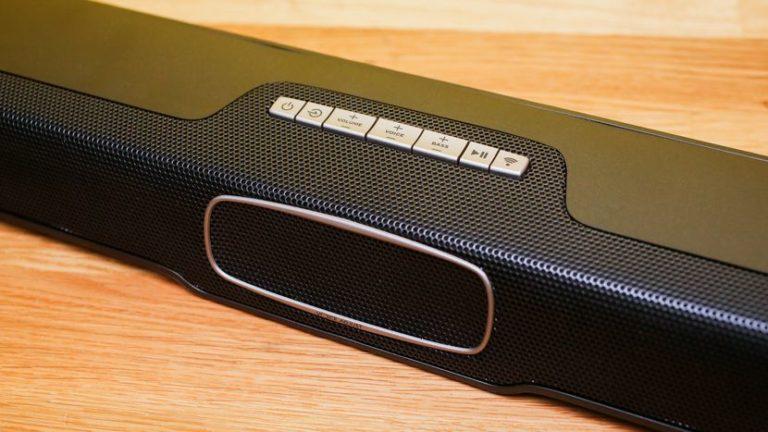 polk-omni-sb-1-soundbar-02