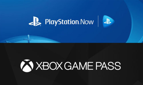 PlayStation Now vs. Xbox Game Pass: What's Worth Your Cash?